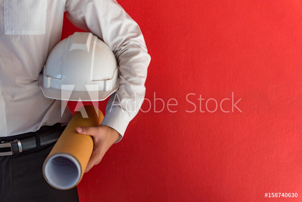AdobeStock_158740630_Preview