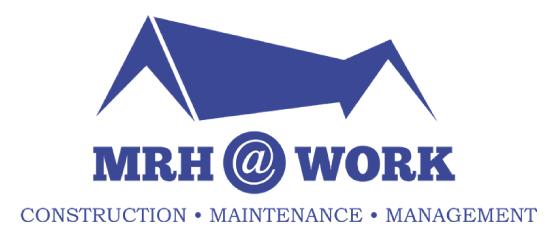 MRH@work_retina